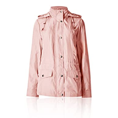 The Outlet London - Chaqueta - Manga Larga - para Mujer ...
