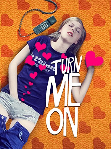 Filmcover Turn Me On