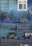 The Little Mermaid II & Ariel's Beginning 2-Movie Collection