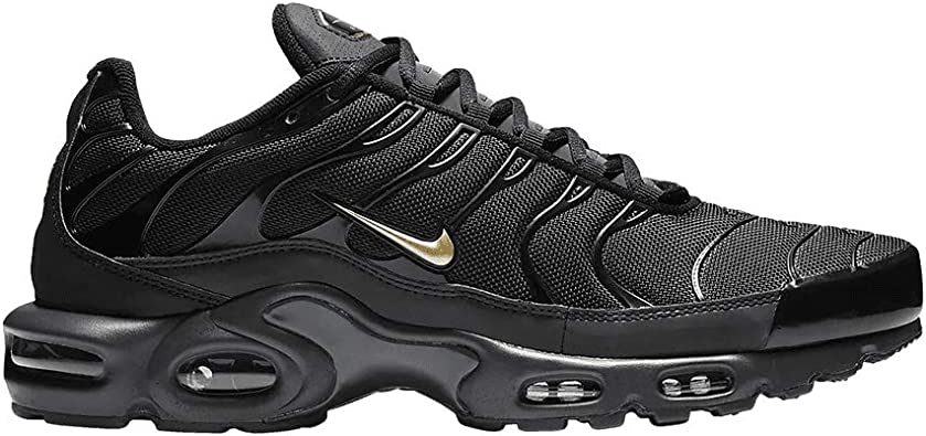 Nike Air MAX Plus TN Bq3169-002 - Zapatillas para Hombre ...