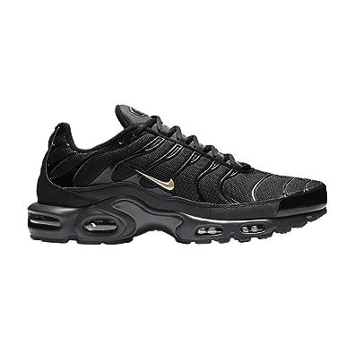   Nike Air Max Plus Tn Mens Running Trainers