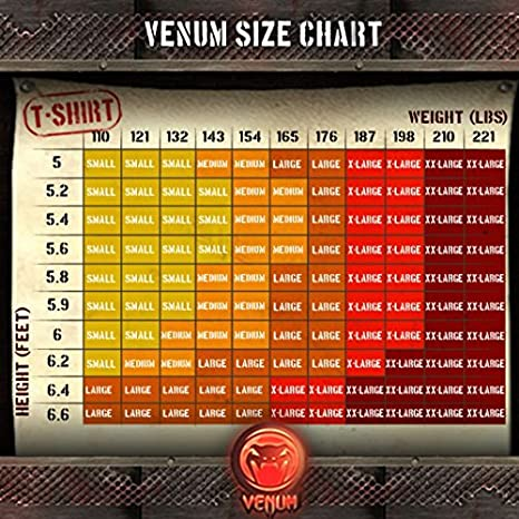 Venum Tank Top Giant MMA Shirt,Muscle Shirt,Stringer,Tank Shirt,Fitness Shirt