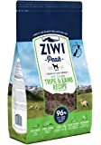 Ziwi Peak Air-Dried Tripe & Lamb Recipe Dog (5.5lb)