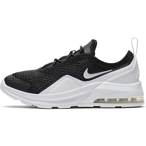 Nike Air MAX Motion 2 (Pse), Zapatillas de Atletismo para