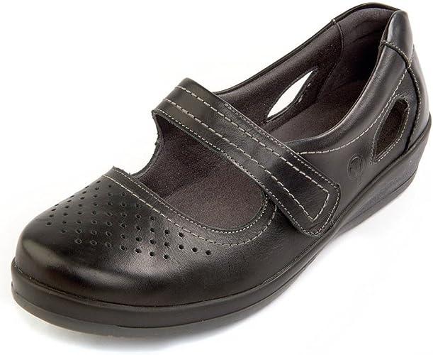 Sandpiper Women's Shoe 'Farlow'   Extra