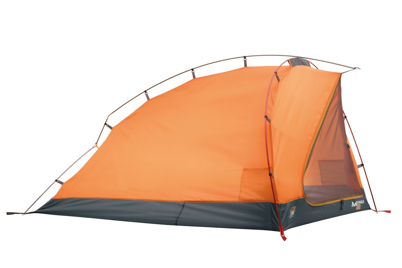Ferrino tent Manaslu Orange 2 People Amazon.co.uk Sports u0026 Outdoors  sc 1 st  Amazon UK & Ferrino tent Manaslu Orange 2 People: Amazon.co.uk: Sports ...