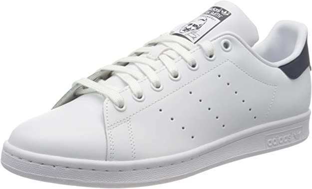 adidas Originals Stan Smith, Unisex