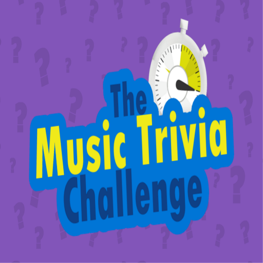 The Music Trivia Challenge