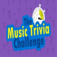 Image result for kids music trivia game night