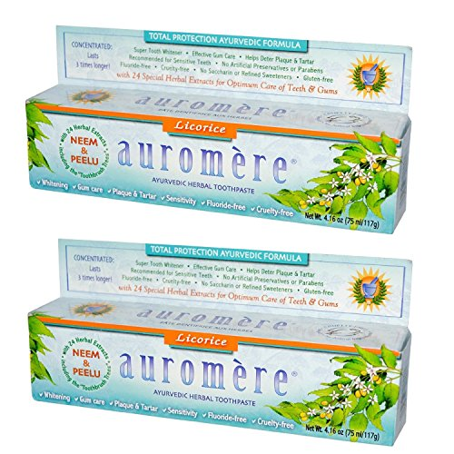 auromere-licorice-ayurvedic-herbal-toothpaste-with-24-special-herbal-extracts-for-optimum-care-of-te