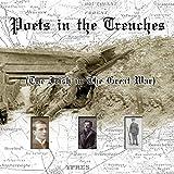 Recollections of Francis Ledwidge (feat. Aedín Moloney, Kurt Bacher, Stuart Peak, Mark Oien & Torrin Ryan)