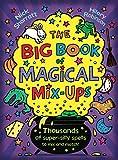 The Big Book of Magical Mix-Ups