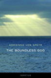 The Boundless God