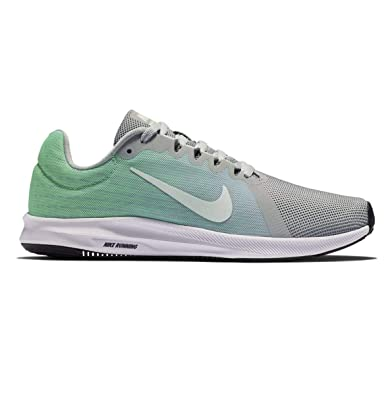 51c624888114 Nike Women s Downshifter 8 Competition Running Shoes  Amazon.co.uk  Shoes    Bags