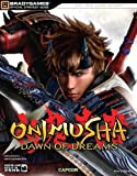 Onimusha: Dawn of Dreams Official Strategy Guide (Bradygames Official Strategy Guides)