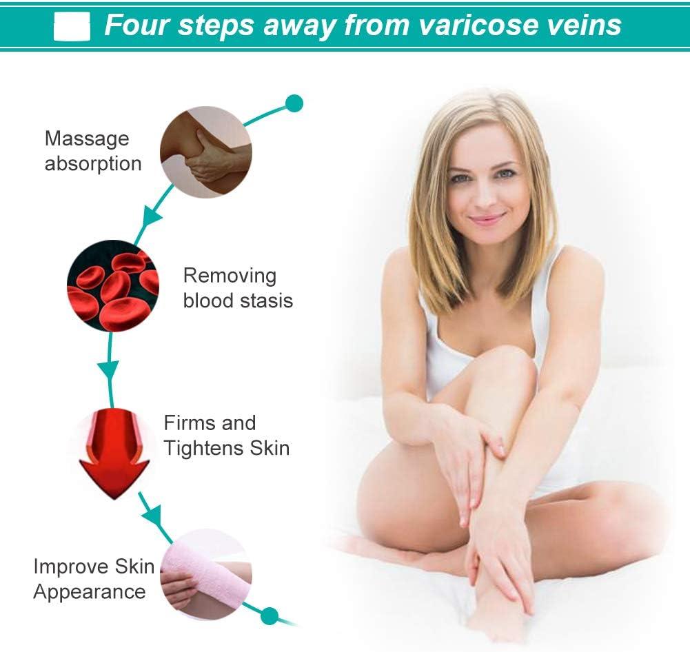geli varicose picior varicoză dietă alimentară
