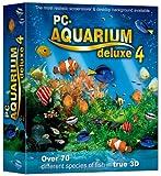 PC Aquarium 4 Deluxe (PC)