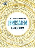 Jerusalem: Das Kochbuch