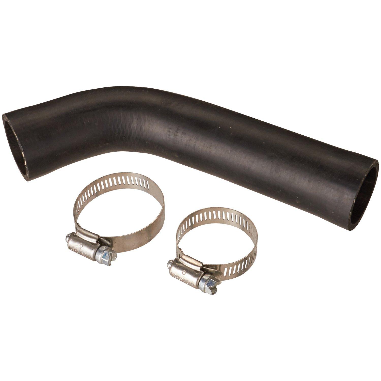 Spectra Premium FNH177 Fuel Filler Hose