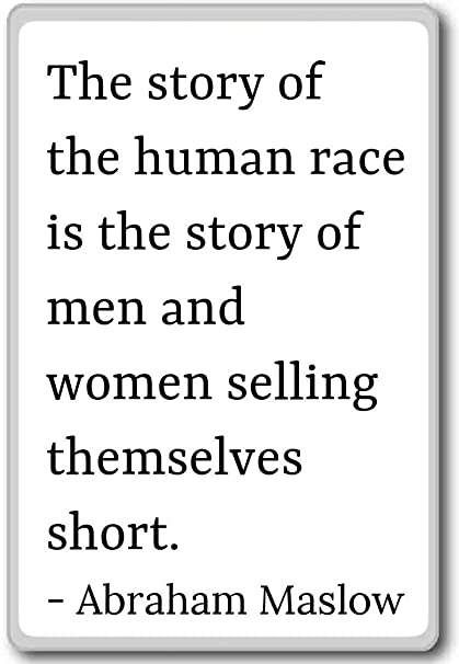 Amazoncom The Story Of The Human Race Is The Story Of