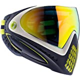 Dye Precision I4 Thermal Paintball Goggle Legion of Boom