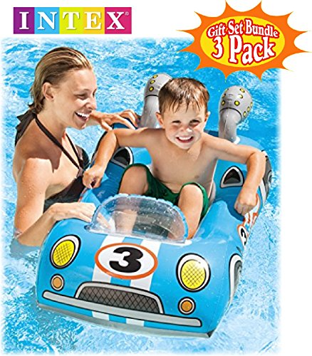 Matty's Toy Stop Inflatable Boat Pool Cruisers Airplane, for sale  Delivered anywhere in USA