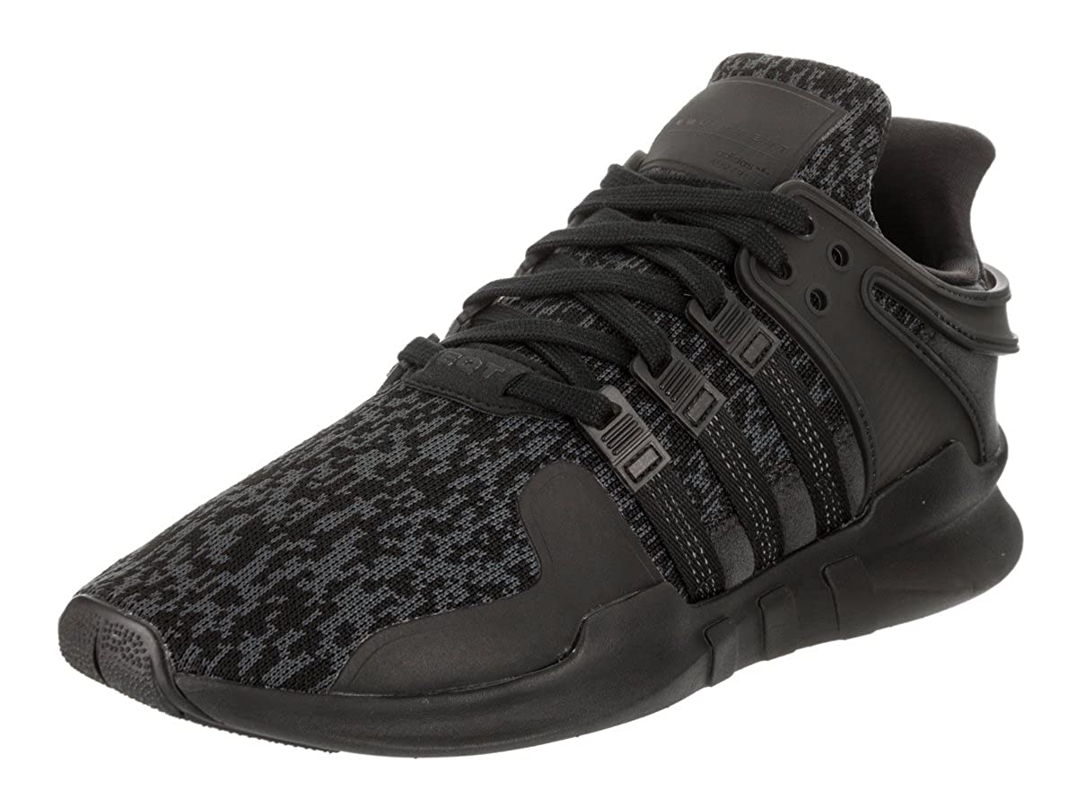the latest 00fb1 1d755 adidas Men's Eqt Support Adv Fashion Sneaker