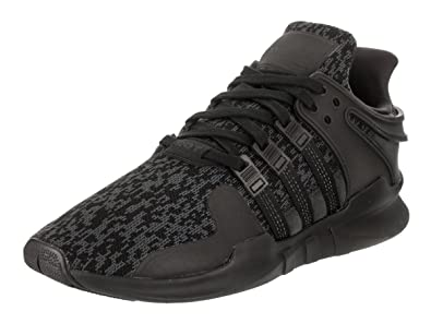 the latest 6d252 d2b7c adidas Men's Eqt Support Adv Fashion Sneaker