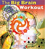 The Big Brain Workout, Jack Botermans and Heleen Tichler, 1402722109