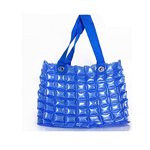 32d684c3f0 Fashion ESTATE-spiaggia-borsa-Eikaufstasche-sacca da viaggio-tempo libero- Wellness-SPA-borsa, Lega di alta qualità, cod. ab0830: Amazon.it: Gioielli