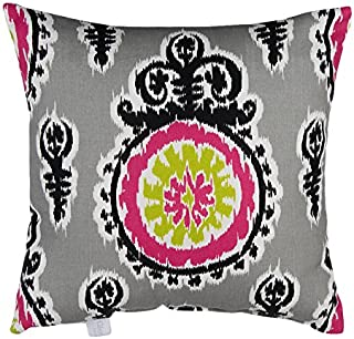 product image for Glenna Jean Pippin Pillow