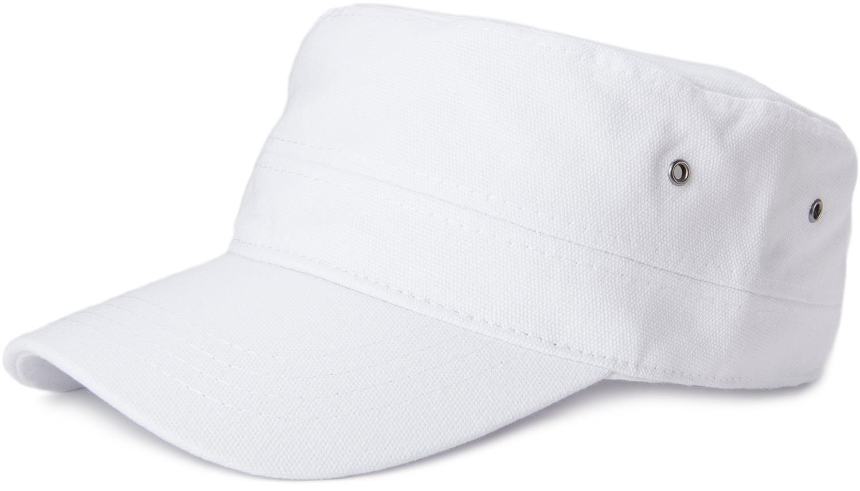 another chance cheap prices best online Am besten bewertete Produkte in der Kategorie Baseball Caps ...