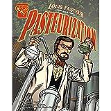 Bargain Audio Book - Louis Pasteur and Pasteurization