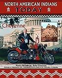 Cheyenne, Kenneth McIntosh and Marsha McIntosh, 1590846664