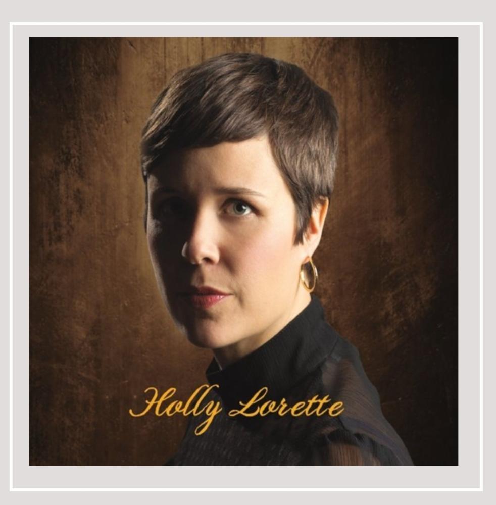 Holly Lorette Denver Mall Explicit Louisville-Jefferson County Mall        explicit_lyrics