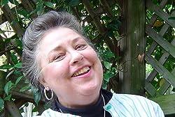 Susan Ralph
