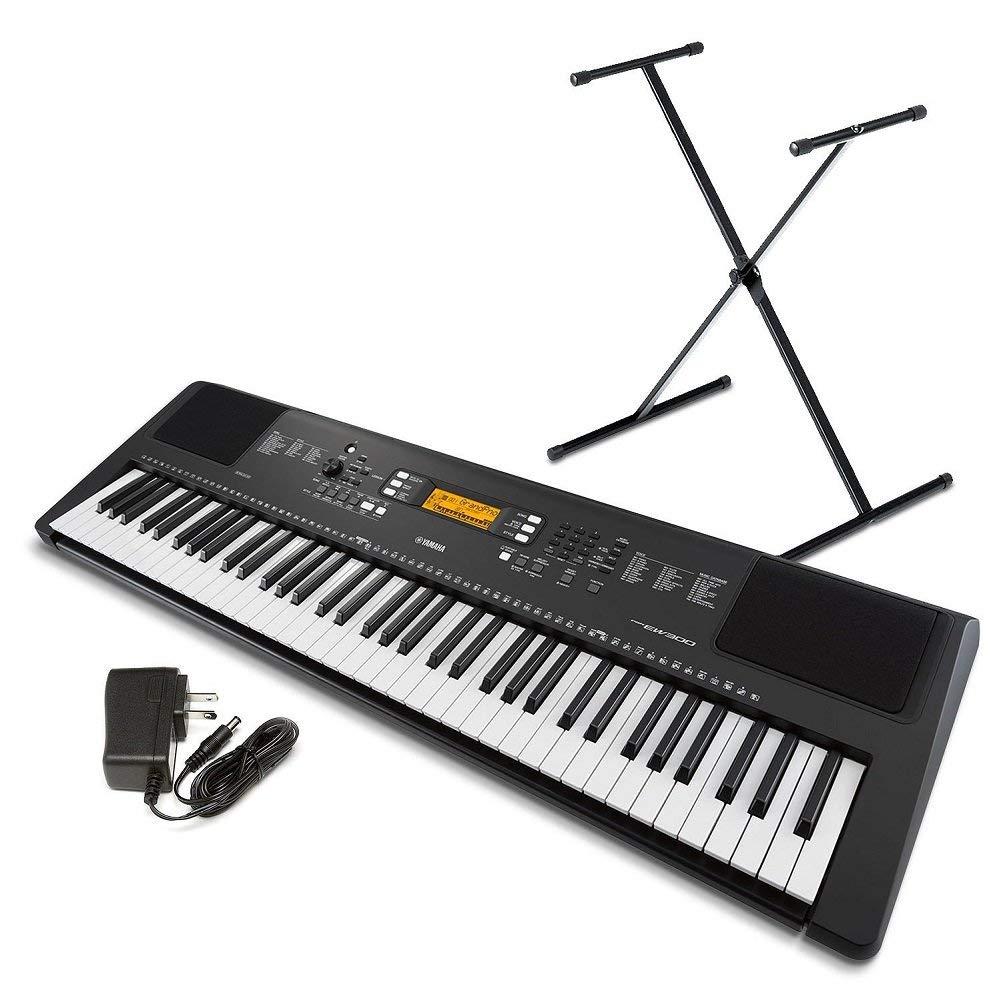 Yamaha best piano for beginners