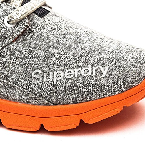 Baskets Scuba Superdry Runner Runner Superdry Scuba Baskets Runner Scuba Superdry Baskets wPPgU1q0