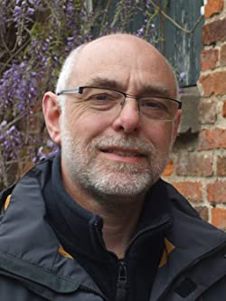 Paul Trembling