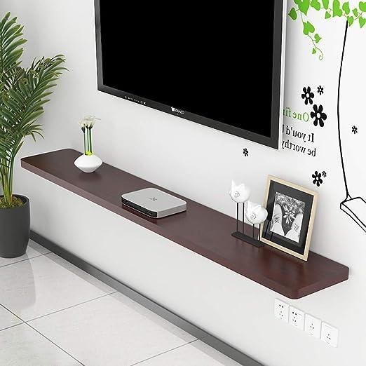 JTQMDD Mueble para TV estante para TV estante para televisor ...