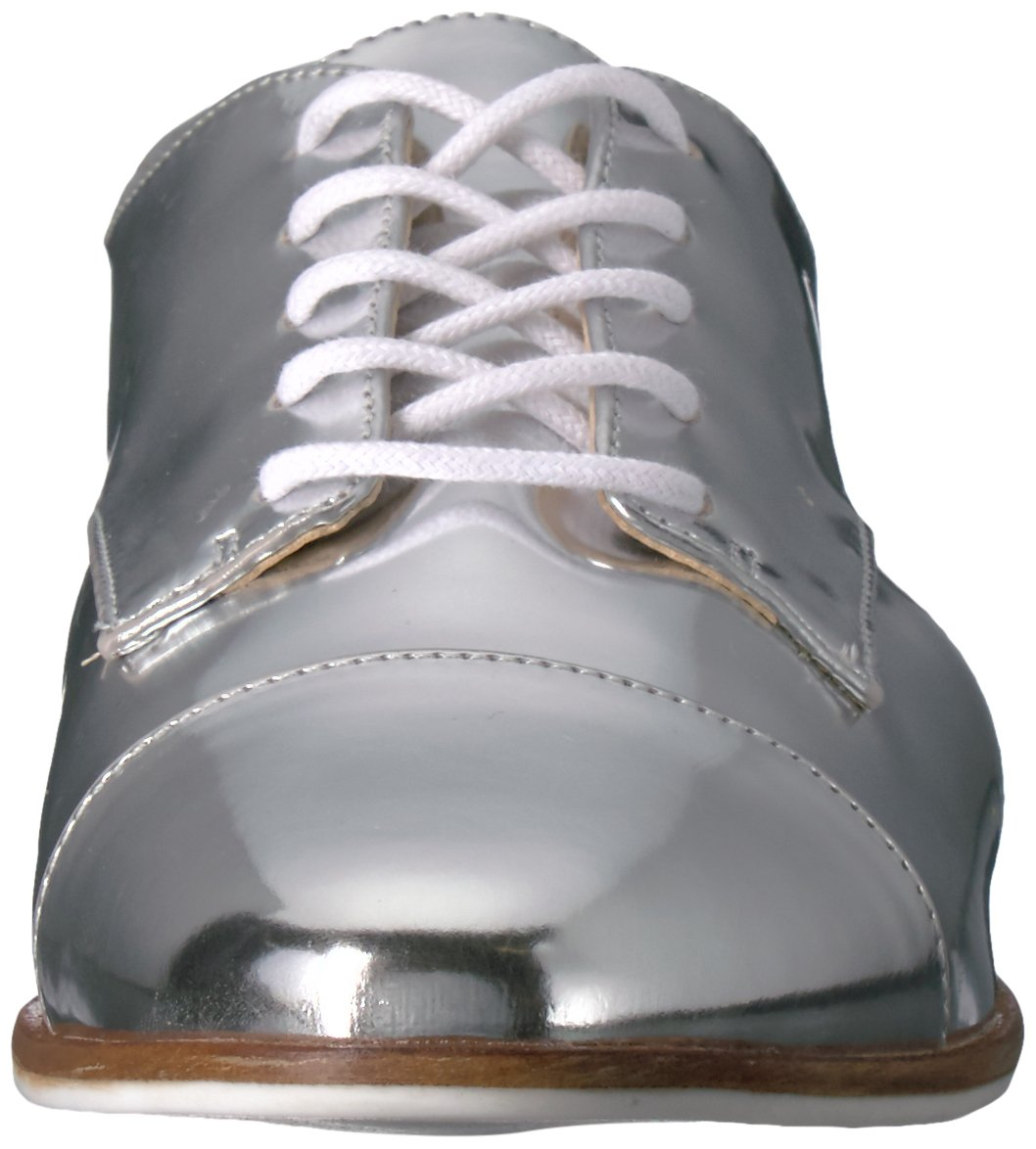 SCHUTZ Women's Gabry Boat Boat Boat shoes - Choose SZ color e316b5