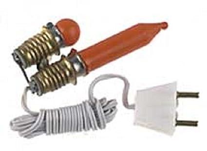 Amazon.com: Dollhouse miniatura Chimenea parpadeo unidad ...
