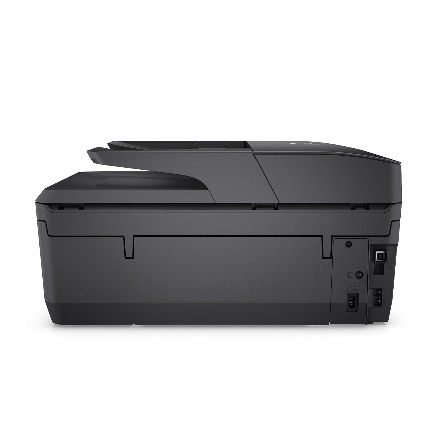 Color printing quotes - Amazon Com Hp Officejet Pro 6968 Wireless All In One Photo Printer With Mobile Printing Instant Ink Ready T0f28a Electronics