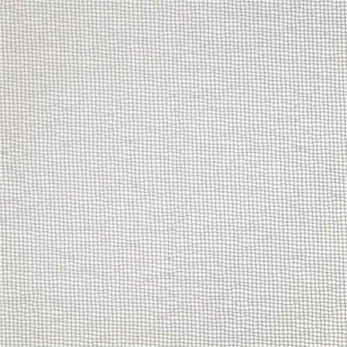 Westcott Scrim Jim Cine 1/4-Stop Diffuser Fabric (8 x 8 ft.)