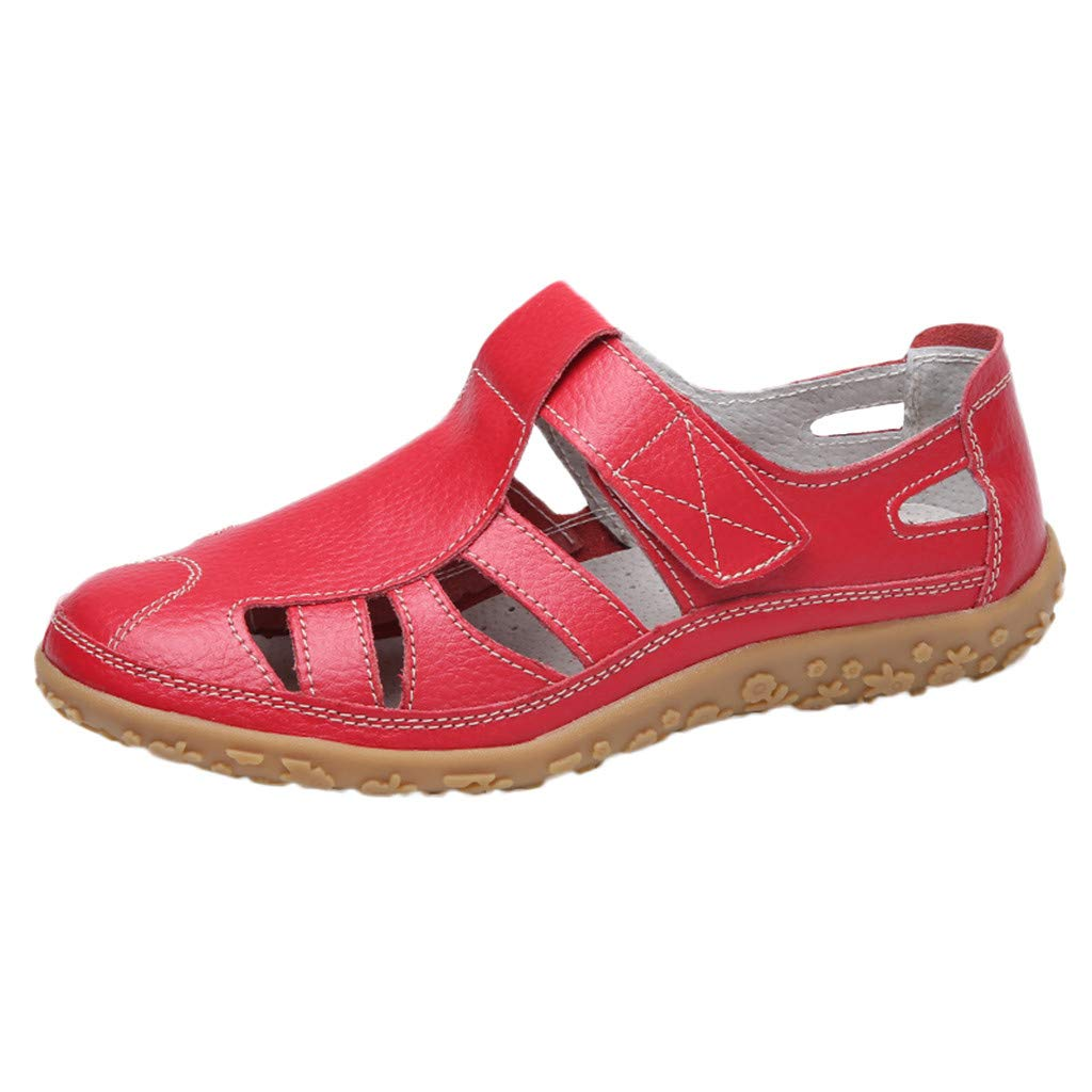 Buy Respctful_shoes Casual Flat Sandals