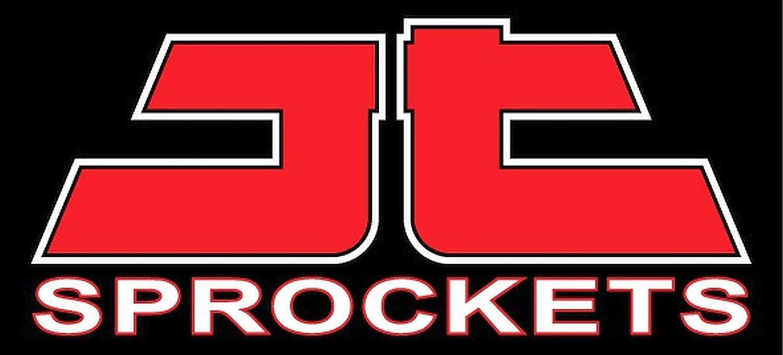 Ritzel 14 Z/ähne f/ür RS 125 80km//h Extrema//Replica Baujahr 1997-2005 von jtSprockets