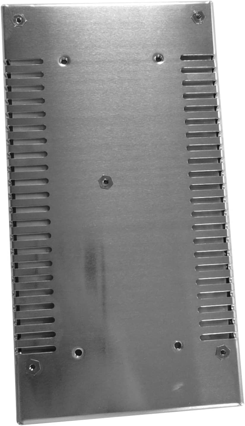 RD6006 KKmoon USB DC//DC-Spannung Stromabsenkung Netzteilmodul Buck Voltage Converter Voltmeter 60V 5A