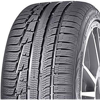 205 55 16 nokian wrg3 all season tire 500aa