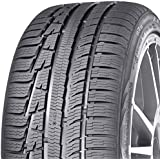 225/55-17 Nokian WRG3 All Season Tire 500AA 101V 2255517
