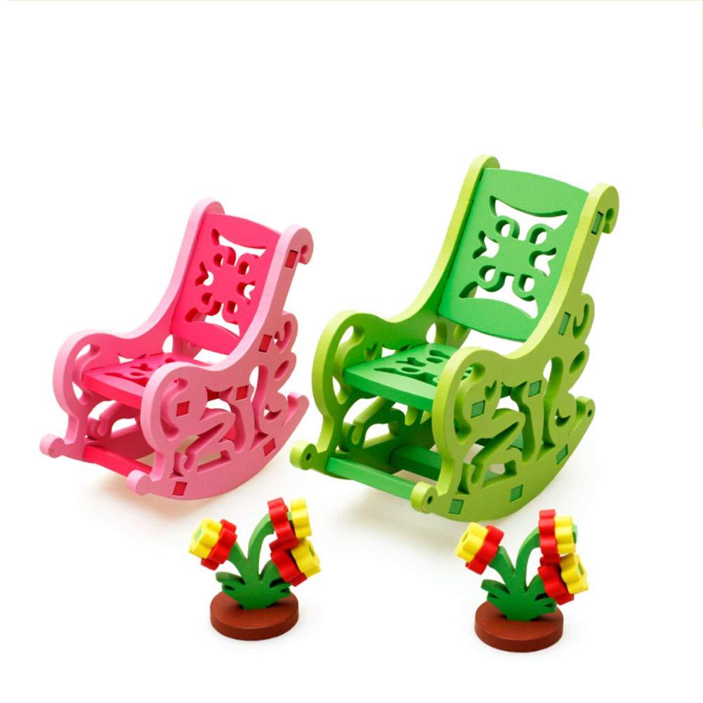Superb Amazon Com Aoile Educational Wooden Toys For Kid Birthday Uwap Interior Chair Design Uwaporg